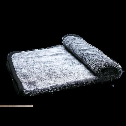 Microfiber Towel Extra Dry