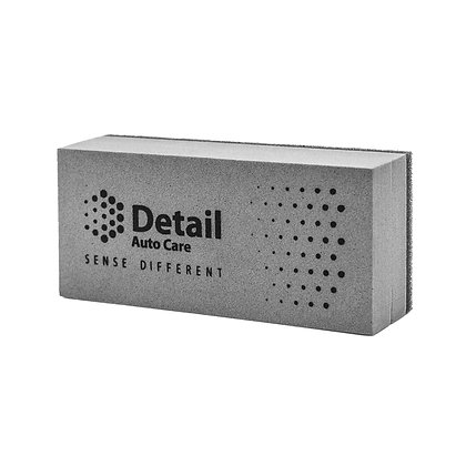 Detail Applicator Foam Block