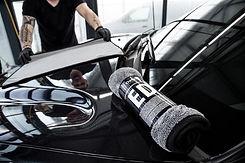 detailautocare_1587575176.jpg