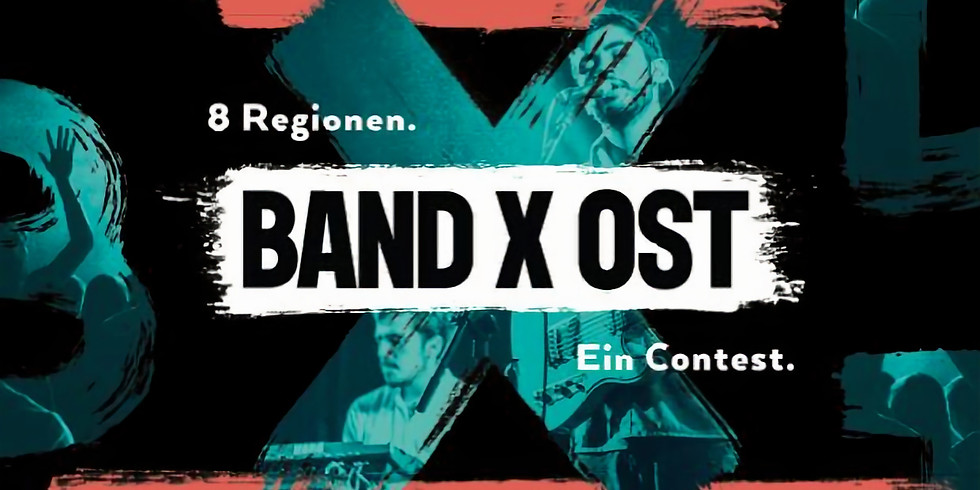 BAND X OST Finale