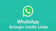 whatsapp-groups-link.jpg