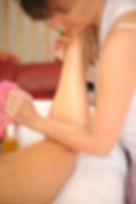massage à domicile à Avignon, Villeneuve lez Avignon, massage aux huiles essentielles