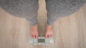 Anorexie, c'est mon histoire