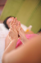 Prestations et tarifs massage Avignon