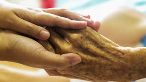 L'anorexie finale, une mort en douceur pour les personnes âgées