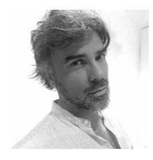 Jean Philippe Roussac - Psychologue à Loriol du Comtat