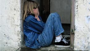 Conséquences d'un abus sexuel vécu dans l'enfance sur la vie conjugale des victimes à l'âge adulte