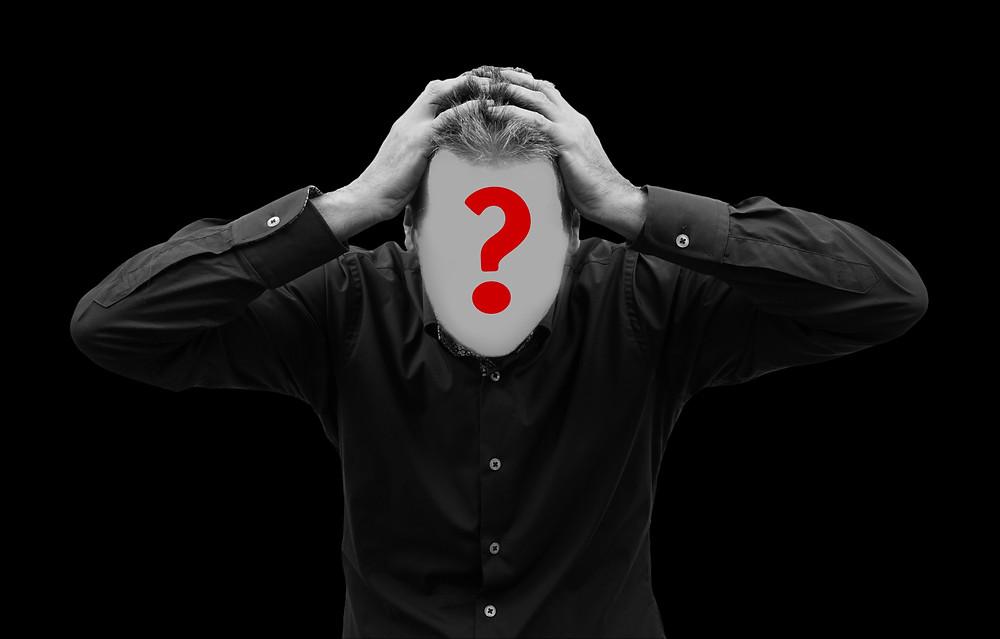 La psychopathie, qu'est ce que c'est ? Article écrit par Jean Philippe Roussac, psychologue à Loriol du Comtat
