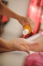 Avis des clients thérapie et massage énergétique