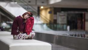 Comment lutter contre la fatigue émotionnelle ?