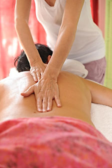 Élan de vie massages à domicile à Avignon, Villeneuve les Avignon, Les Angles (30), Rochefort du Gard, Roquemaure