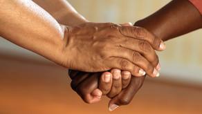 L'empathie qui attire les relations toxiques