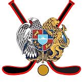 Team Armenia