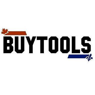 buytools logo 2.jpeg