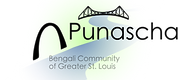 Punascha logo.png