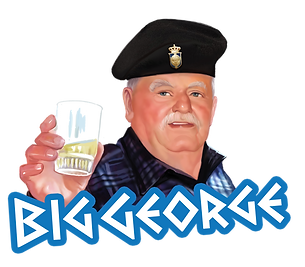 Big_Georges_2019.png