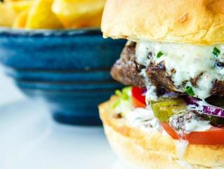 Paderborner Streetfood-Köche suchen einen Weg durch die Corona-Krise