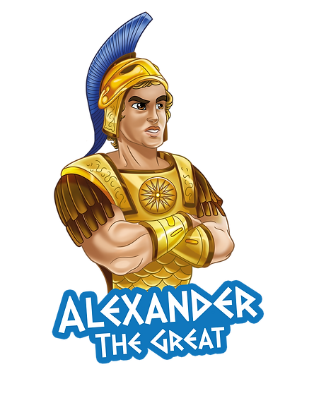 Alexander2019.png