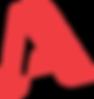 Alpha_TV_logo.svg.png