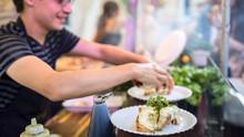 Streetfood - Im Juni gibt's ein neues Festival in Moers