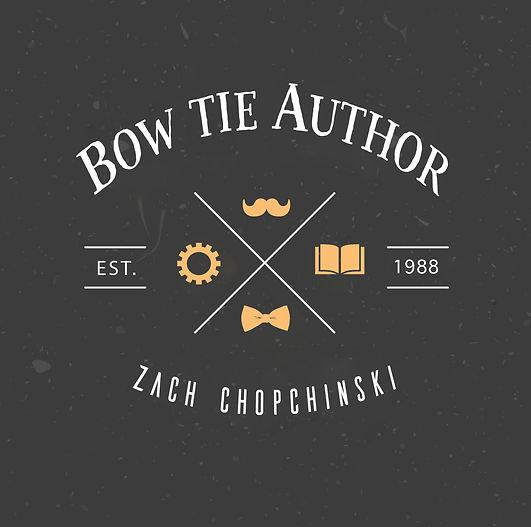 ZachChop_Logo2018.jpg
