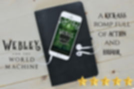 webley audiobook2.jpg