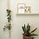 Thumbnail: hanger Flora
