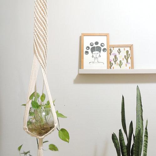 hanger Lina