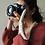 Thumbnail: alça câmera Adélia