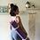 Thumbnail: alça ioga Sarasvati