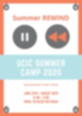 UCiC Summer Camp 2020 (1).jpg