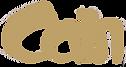 Cain Logo Gold.png