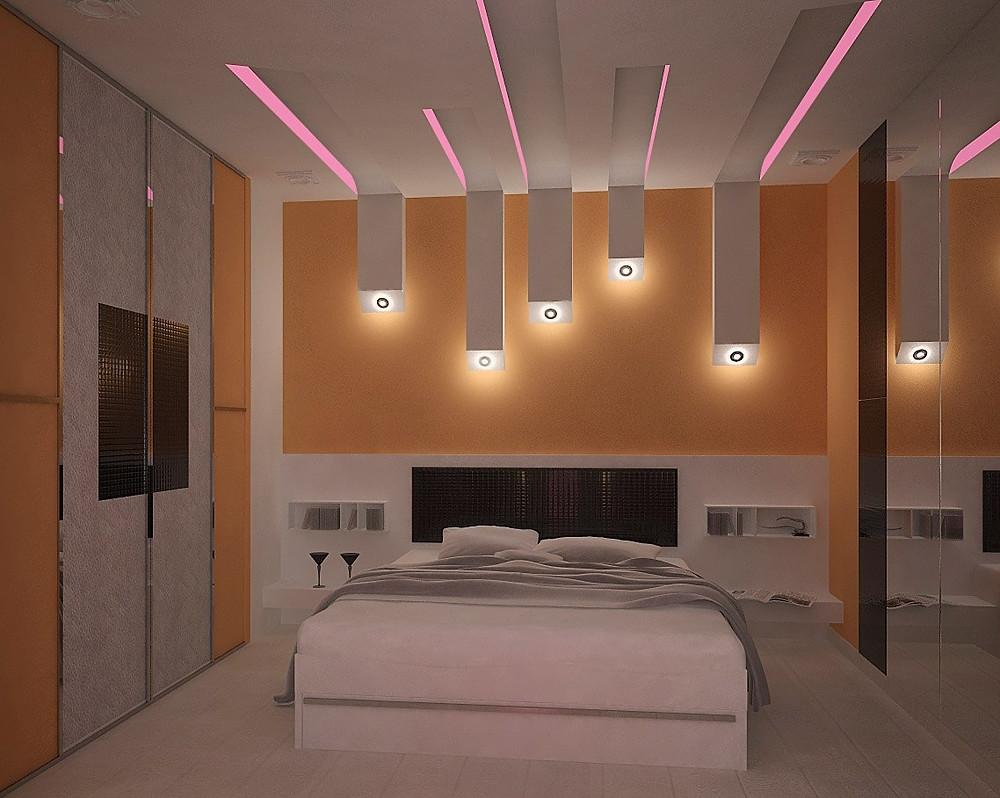 спальня натяжной потолок.jpg