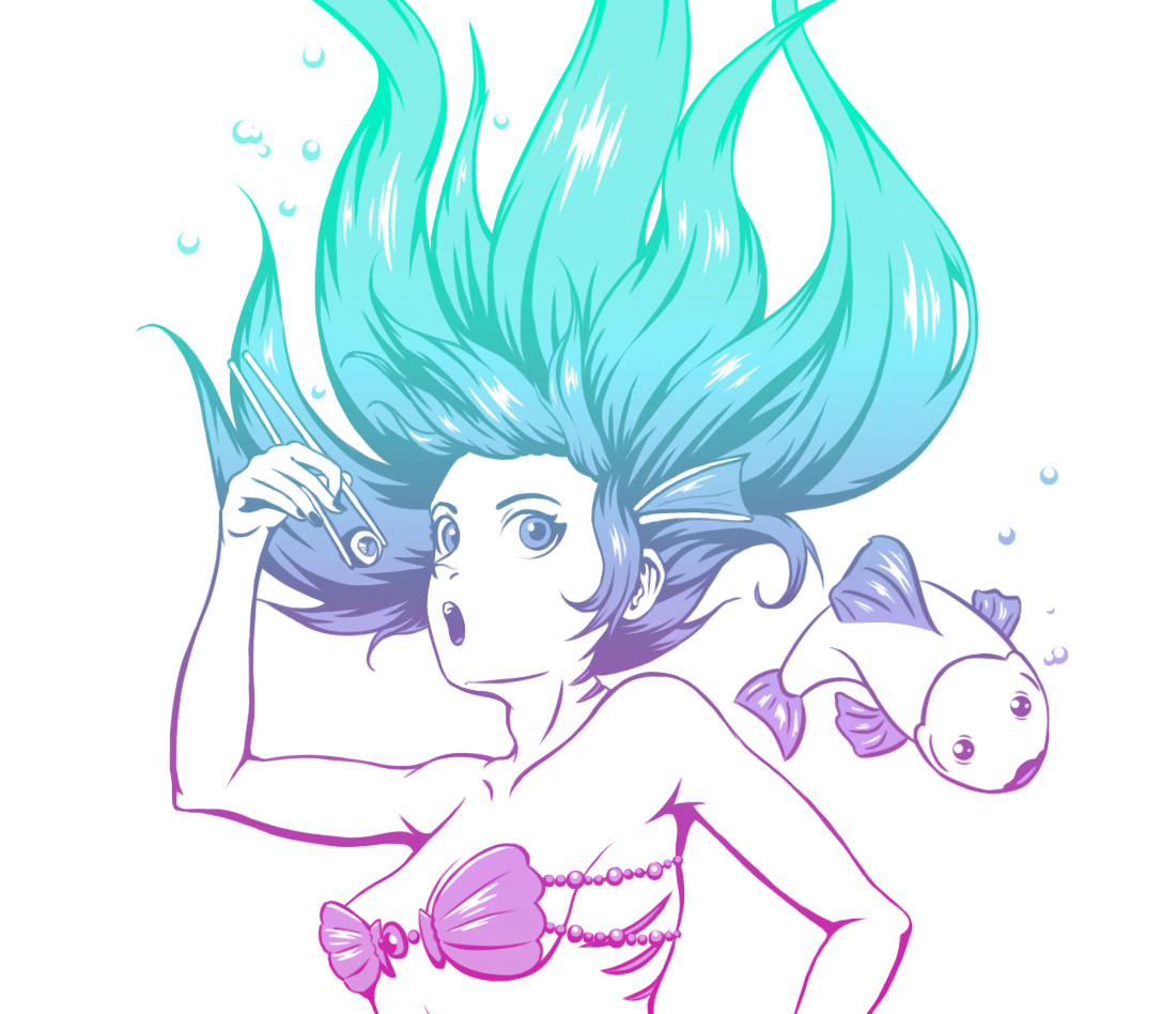 Mermaid design.jpg