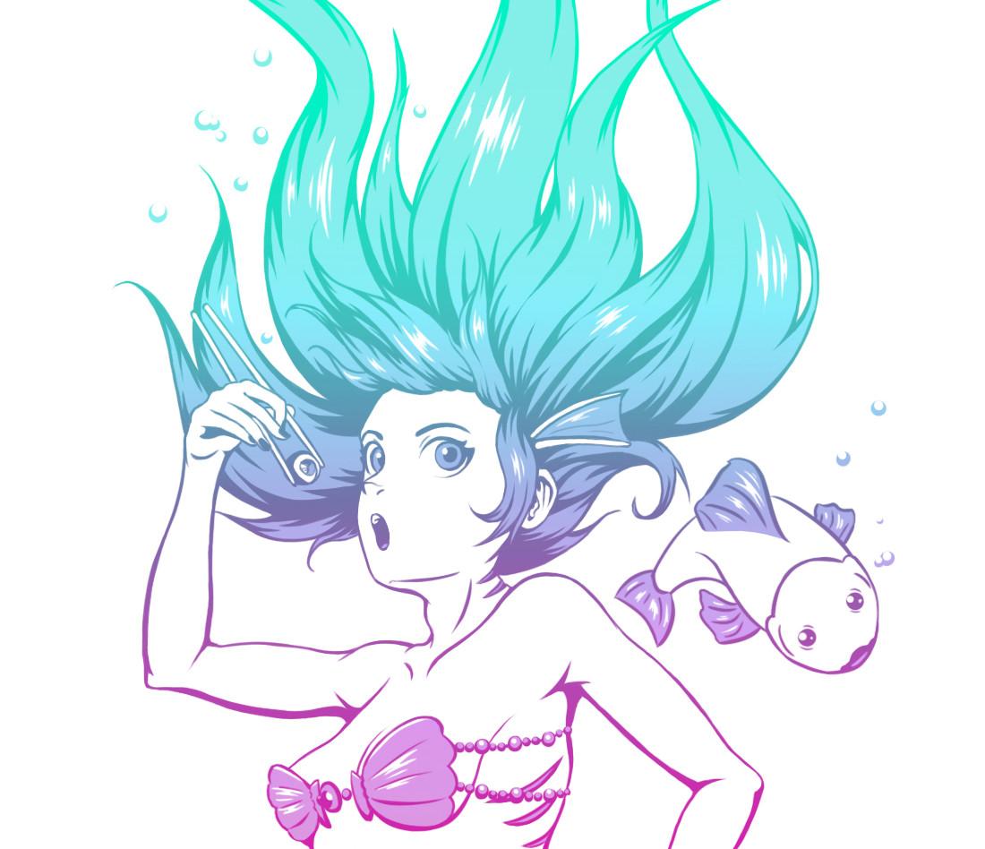 Mermaid design.jpg