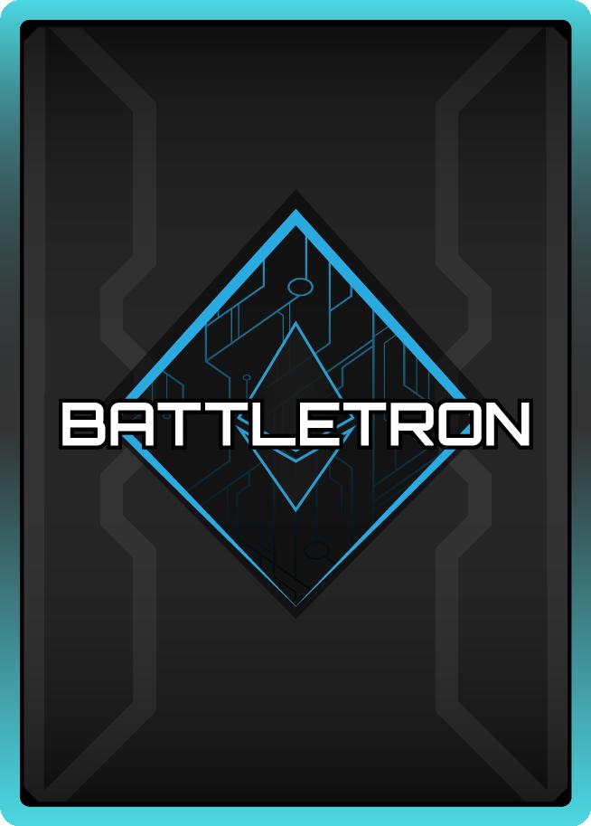 Battletron_Back.png