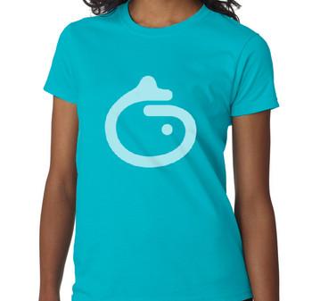 womens t-shirt.jpg