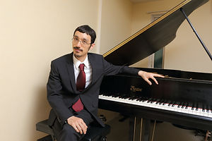 Composer, Arranger