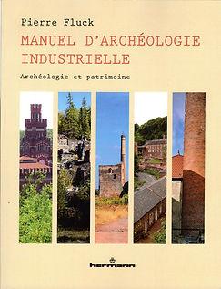 manuel-archeologie-industrielle.jpg
