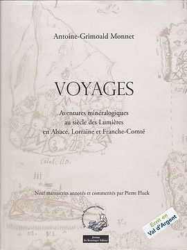 monnet-voyages.jpg