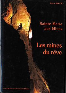 mines-du-reve.jpg
