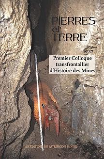 couv prov Pierre et terre 37 - Copie.jpg