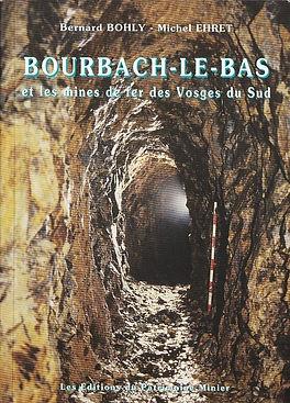 Bourbach couv comp.jpg