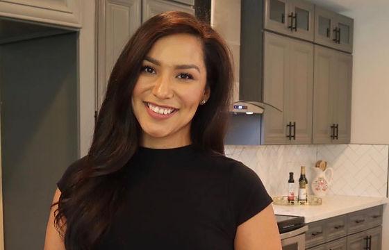 Jessica B.JPG