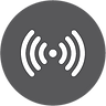 Wireless_icon_grey.png