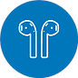 Audio_icon_blue.png