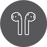 Audio_icon_grey.png