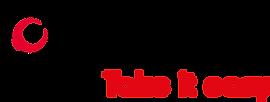 Logo_Tiemme_Easy.png