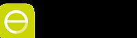 Logo_etico.png