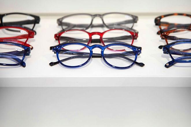Glasses_ok_RIT.jpg